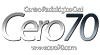 logo_0000_logo_cero_70_3