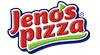 logo_0002_Jenos_Pizza