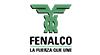 logo_0003_fenalco_logo_alta-_Converted