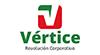 logo_0007_Vertice_Revolucion_Corporativa