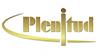 logo_0008_unnamed