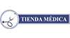 logo_0010_TIENDA MÉDICA