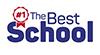 logo_0011_The_Best_School