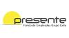 logo_0012_presente