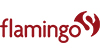 logo_0013_logoFlamingo-te-cuida