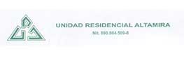 logo_0000_unidad-residencial-altamira