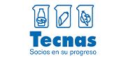 logo_0001_tecnas