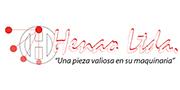 logo_0002_henao