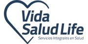 logo_0003_vida-salud-life