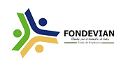 logo_0004_fondevian