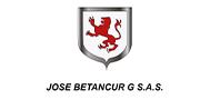 logo_0006_jose-betancur