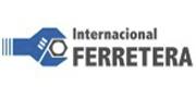 logo_0007_internacional-ferreteria