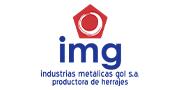 logo_0008_insdustria-metalicas