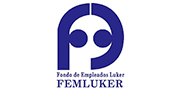 logo_0009_fondo-de-emplados-luker