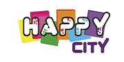 logo_0010_happy-city