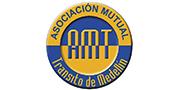 logo_0012_asomutual